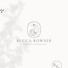 BeccaB_1