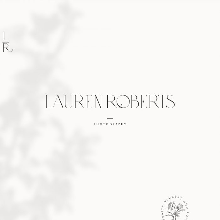 LaurenR_