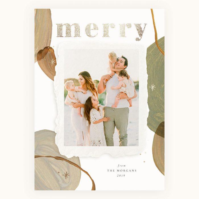 Modern_merryCard1