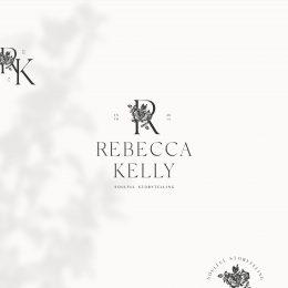 RebeccaKelly_