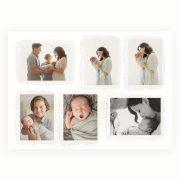 ScriptedSimplicity_birthannouncement2
