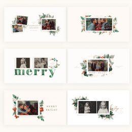 festive_FBcovers