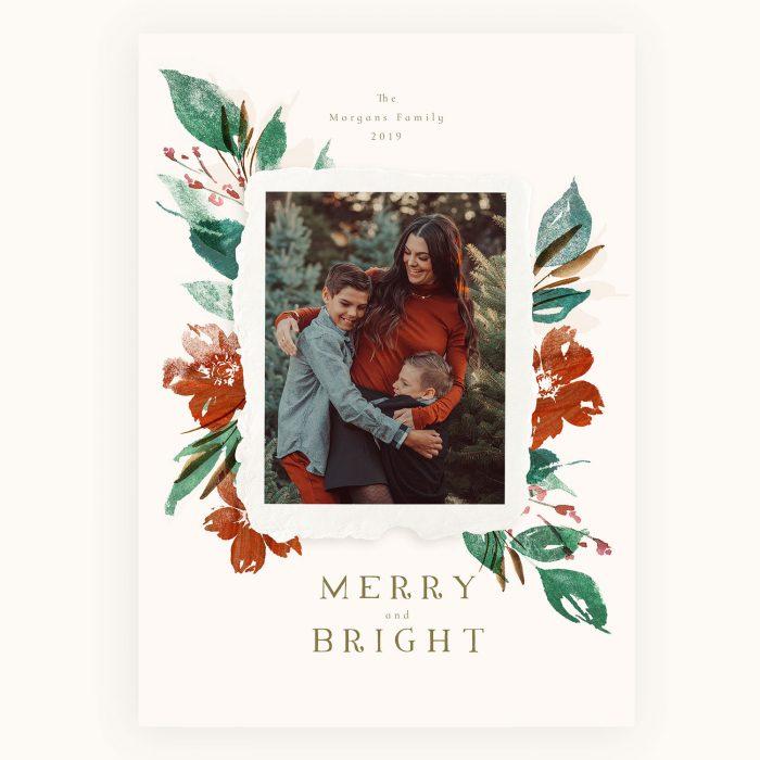 festiveflorals_card1