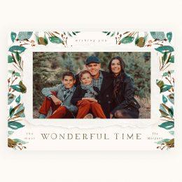 festiveflorals_card2