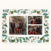 festiveflorals_card2b