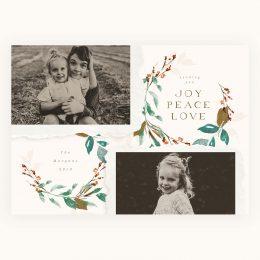 festiveflorals_card3