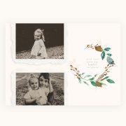 festiveflorals_card3b