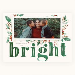 festiveflorals_card4