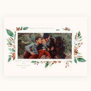 festiveflorals_card4b