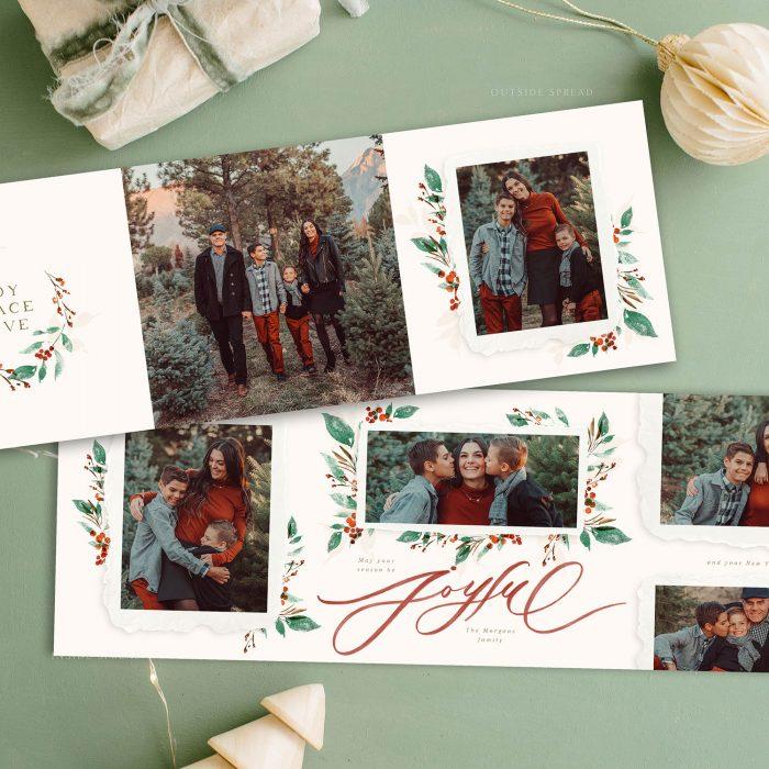 festiveflorals_trifold