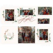 festiveflorals_trifold1