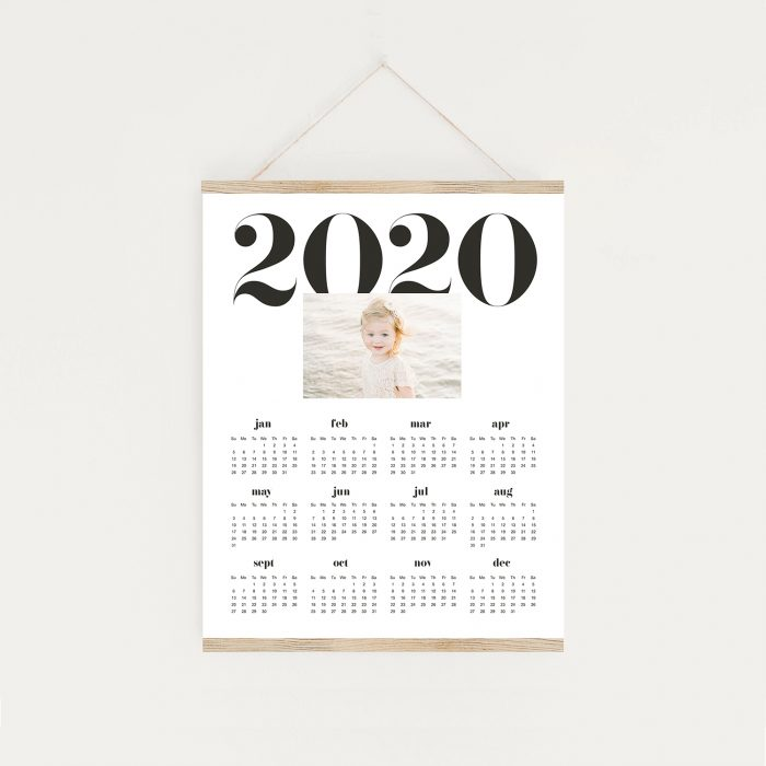 11x14_wall_calendar_1