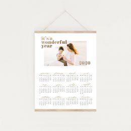 11x14_wall_calendarvol2_1