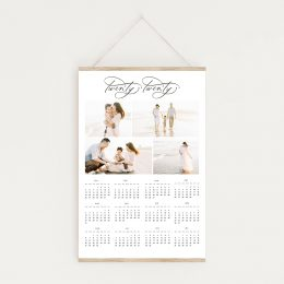12x12_wall_calendar_template_Scripted