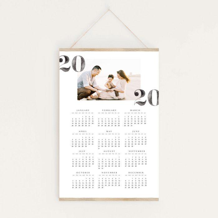 12x18_wall_calendar_1