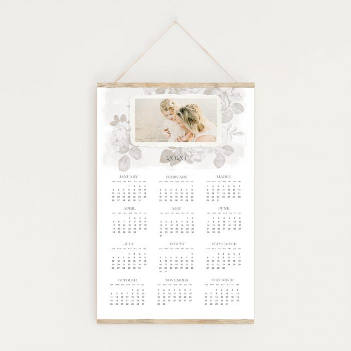 12x18_wall_calendar_vol2_1