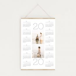 12x18_wall_calendar_vol3_1