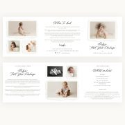 Babys_first_year_package_trifold_1