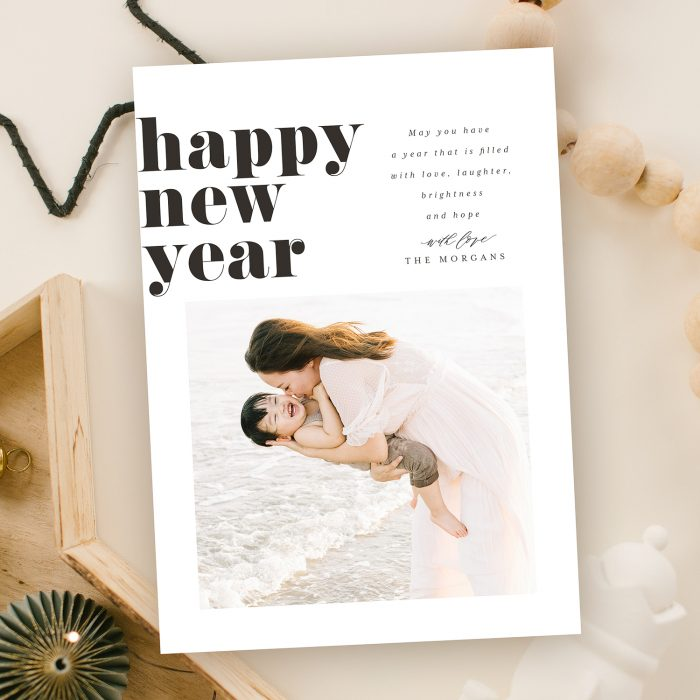 Bold_type_new_year_card2_template