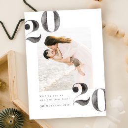 Bold_type_new_year_card3_template