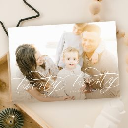 Bold_type_new_year_card4_template