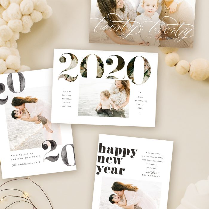 Bold_type_new_year_card_template_Bundle