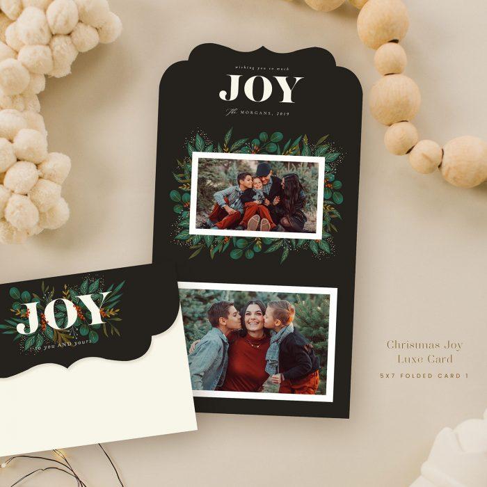 Christmas_joy_luxe_card