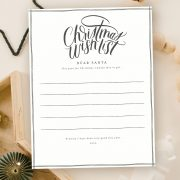 Christmas_wish_list_template_2