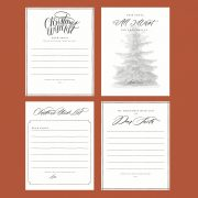 Christmas_wish_list_templates