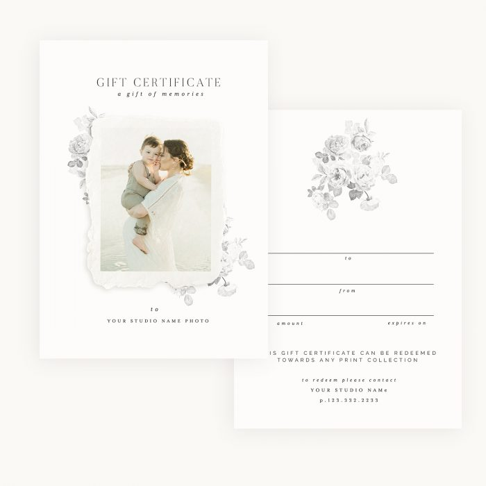 Deckled_gift_of_memories_template_1a
