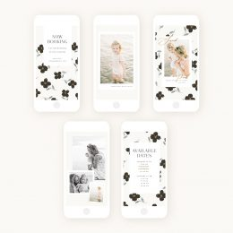 Floral_meadow_IG_story_templates