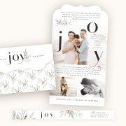 Foliage_joy_year_in_review_card_template