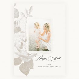Foliage_thank_you_card_template2