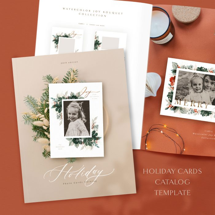 Holiday_card_catalog_template