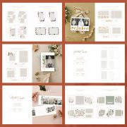 Holiday_card_catalog_template_2