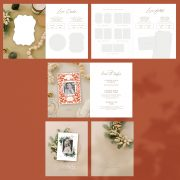 Holiday_card_catalog_template_3