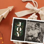 Holiday_card_catalog_template_3a