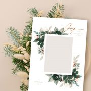 Holiday_card_catalog_template_3b