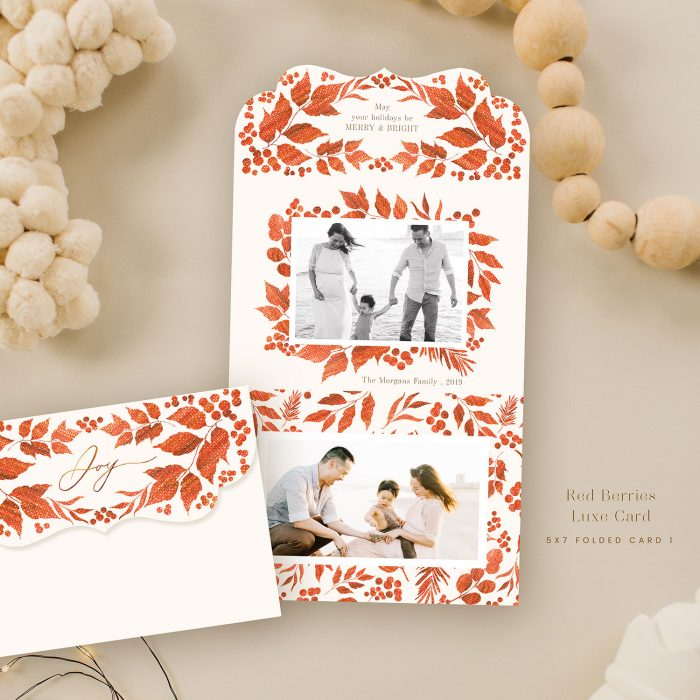 Red_berries_luxe_card