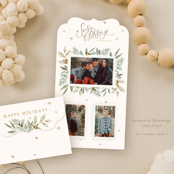 Season_of_blessings_luxe_card