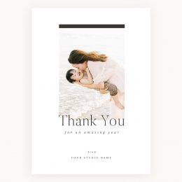 Simple_type_thank_you_card_template