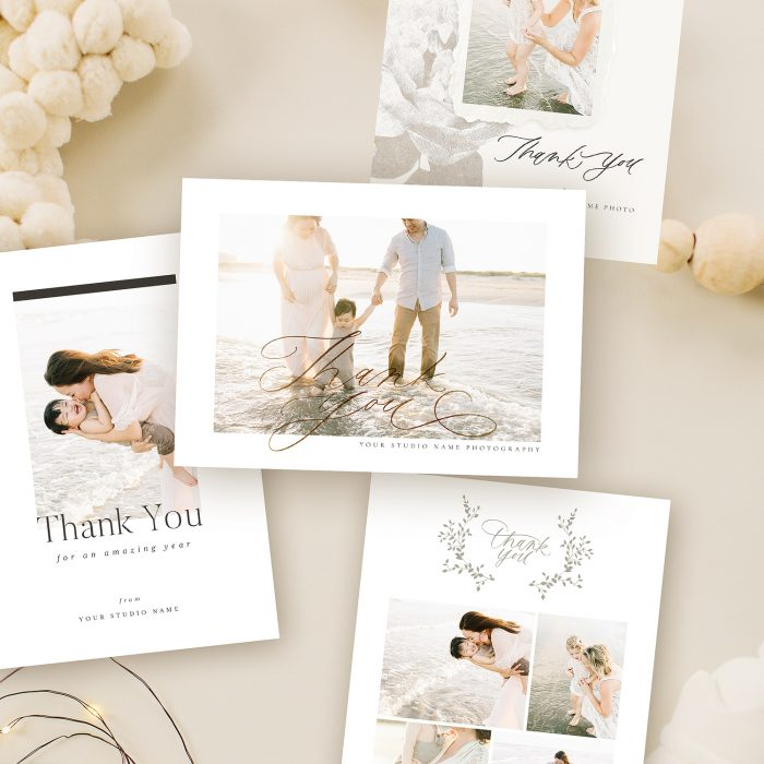 Thank_you_cards_bundle