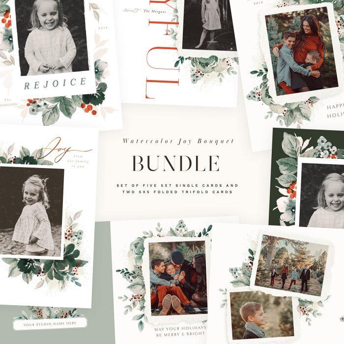 Watercolor_joy_bouquet_bundle