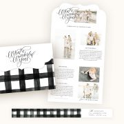 Wonderful_year_in_review_luxe_card_template