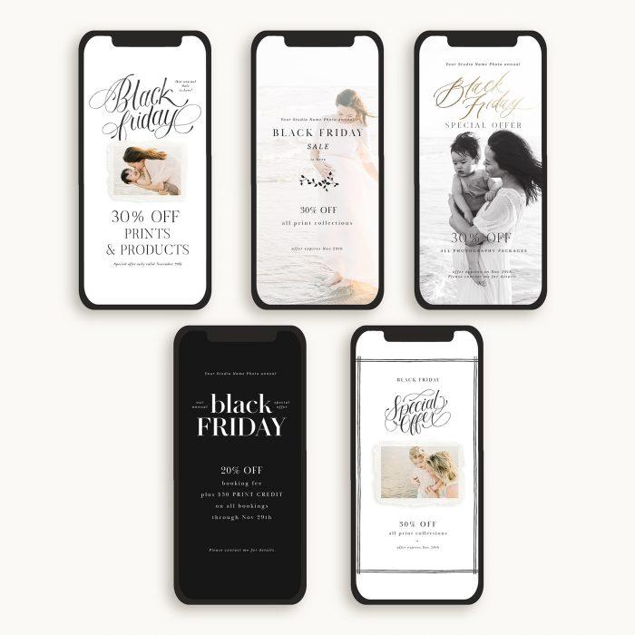 black_friday_ig_marketing