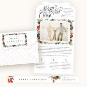 watercolor_joy_year_in_review_card_template_1