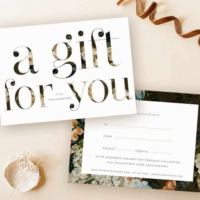 bold_type_gift_certificate
