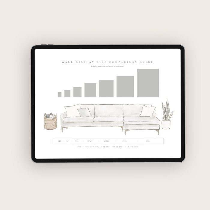 Print_your_art_wall_display_size