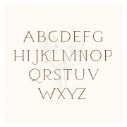 Quincy_rose_font1