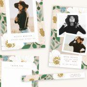 Floral_field_grad_card
